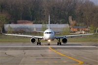 Rodrigo Carvalho - Spotters Barcelona - El Prat. Click to see full size photo