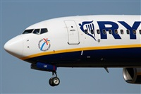 �Rodrigo Carvalho - Spotters Barcelona - El Prat. Click to see full size photo