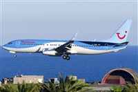 �Paco Mu�oz Arencibia - Gran Canaria Spotters. Click to see full size photo