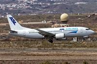 �Alejandro Alvarez D�az - (Canary Islands Spotting). Click to see full size photo