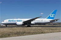 ©Fernando Martínez García -AeroSpotters Melilla-. Click to see full size photo