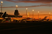 Caledonian_B.Cal. Click to see full size photo