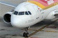 ©Adolfmalet-Spotters Barcelona-El Prat. Click to see full size photo