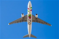 �Gil Cardoso - Portugal Spotters. Click to see full size photo