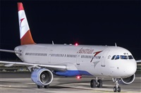 ©Ioan Alonso GIl - Canary Islands Spotting. Click to see full size photo