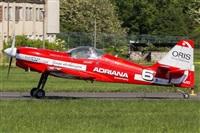 ©Javier Bárcena. AeroAsturias Spotters. Click to see full size photo