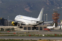 �Alfonso R�denas - AeroSpotters Barcelona. Click to see full size photo