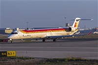 ©Borja Cerdán Yuste | LEVC Spotter. Click to see full size photo