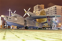 ©Alexander Nikolaev - RuSpotters Team. Click to see full size photo