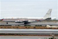 Alejandro Hernndez Len - Gran Canaria Spotters. Haz click para ampliar