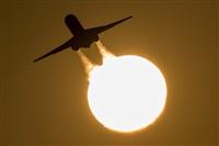 ©Manuel Pérez - Airspotters.org. Haz click para ampliar