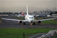©Iván Cabrero. Spotters México City. Click to see full size photo
