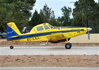 ©Anonymous aviation photographer-AIRE.ORG. Haz click para ampliar