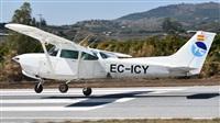 ©José Luis Moreno Menjíbar - Plane Spotter Freelance. Click to see full size photo