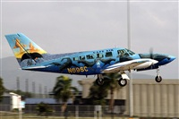 ©Victor M. Gonzalez (PR PlaneSotters). Click to see full size photo