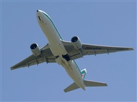 ©Alberto U. -Simplemente Volar Spotters-. Click to see full size photo
