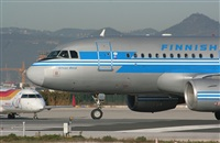 �Guillem Ramonet - Iberian Spotters. Click to see full size photo