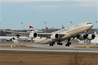©Cele -Noisy Spotters. Click to see full size photo
