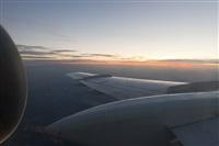 ©Marc Burgueros - Aerobarcelona. Haz click para ampliar