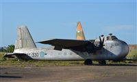 ©spotter arg. Click to see full size photo