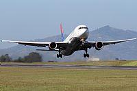 ©Daniel Umaña - AviacionCR.net. Click to see full size photo