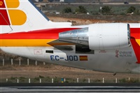 ©Javier G.M.. Click to see full size photo