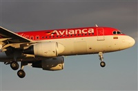 �Alejandro Hndez. Spotters M�xico City. Click to see full size photo