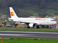 �Nano Rodr�guez (Canary Islands Spotting). Click to see full size photo