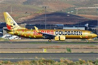 J. Victor Vega-Gran Canaria Spotters. Haz click para ampliar