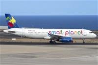 ©Natalia Sobrino Alonso - Canary Islands Spotting. Click to see full size photo