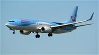 ©José Luis Moreno Menjíbar - Plane Spotter Freelance. Haz click para ampliar