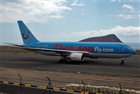 ©Marcos.A.S.A.Canary Islands Spotting. Click to see full size photo