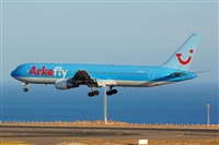 �Luciano Fumero( freedom spotter)canary island spotting. Click to see full size photo