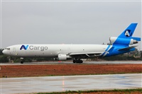 �Ignasi Gonzalez - VLCspotters. Click to see full size photo