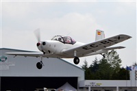 �Daniel Cortinas - LCG Spotters. Click to see full size photo