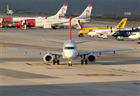 �Alejandro Hern�ndez Le�n - Gran Canaria Spotters. Click to see full-size photo