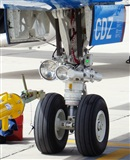 ©Carlos Alberto Trevisan (Argentina Spotters). Click to see full size photo