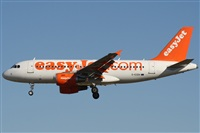 ©Julián Barquero González - Costa Brava Spotters. Click to see full size photo