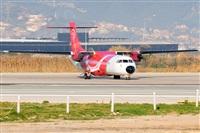 ©Oscar Martinez Spotters BCN-El Prat. Click to see full size photo