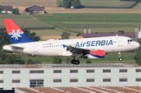 ©Gabriele Fontana - Tuscan Aviation. Click to see full size photo
