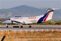 �Oscar Martinez - Spotters Barcelona - El Prat. Click to see full size photo