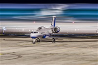 �Sascha Kilders D�az - Canary Islands Spotting. Click to see full size photo