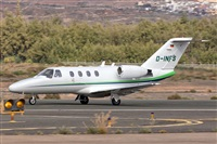 ©Manuel Acosta Zapata Gran Canaria Spotters. Click to see full size photo