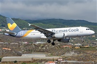 ©Carlos Photography ( Canary Islands Spotting). Click to see full size photo