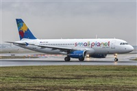 ©Vicente Aguiló. Click to see full size photo