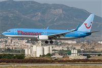�Ismael -Fuengirola- (M�laga Spotters). Click to see full size photo