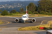©Aarón25 - Coruña Spotters. Click to see full size photo