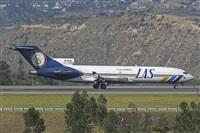©Diogo Da Conceição - Quito Aviation. Click to see full size photo