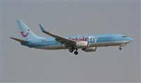 ©Guillem Ramonet - Iberian Spotters. Click to see full size photo