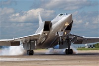 ©Alex Beltyukov - RuSpotters Team. Click to see full size photo